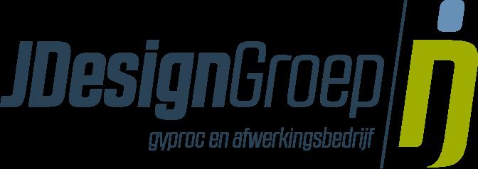 JDdesign-logo
